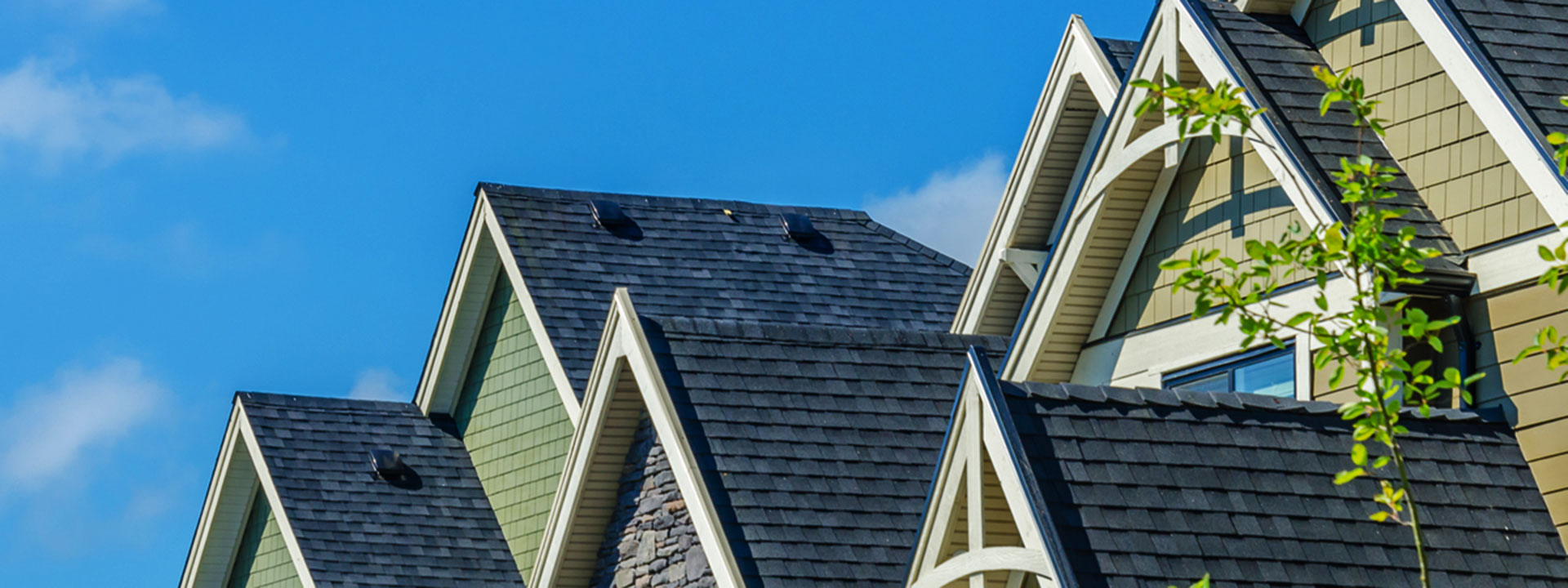 About Us Skyline Roofing