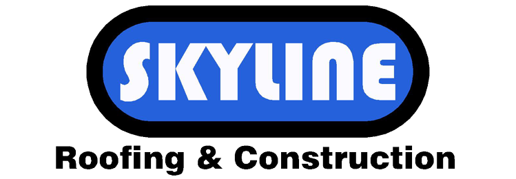 Skyline Roofing Roofing Construction Repair